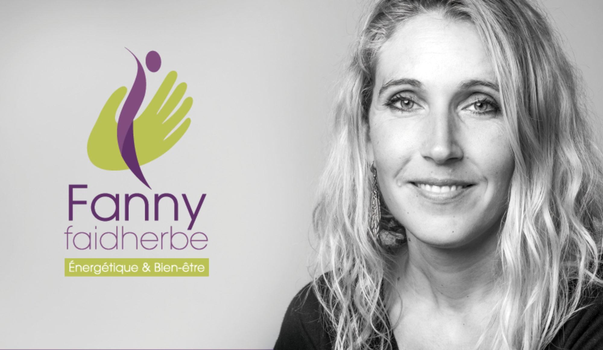 Fanny Faidherbe